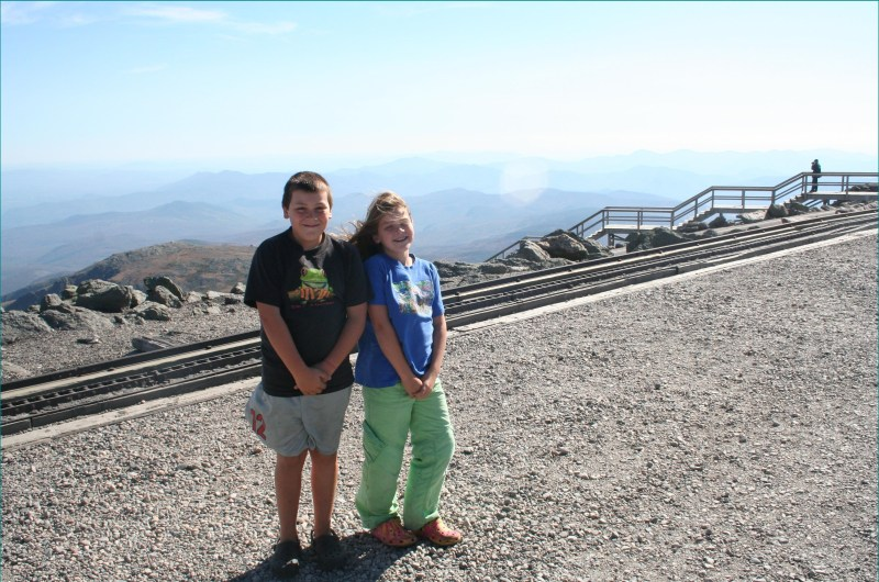 092607_Mount_Washington (7)