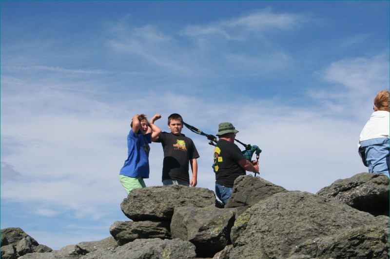 092607_Mount_Washington (92)
