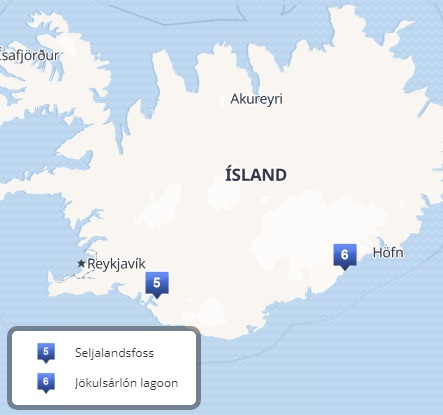 Iceland_south