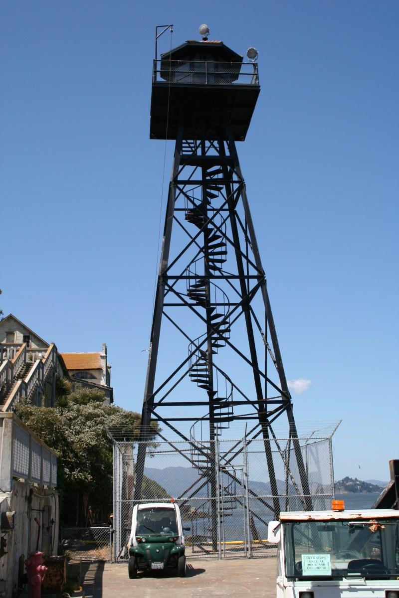 San Fran 025