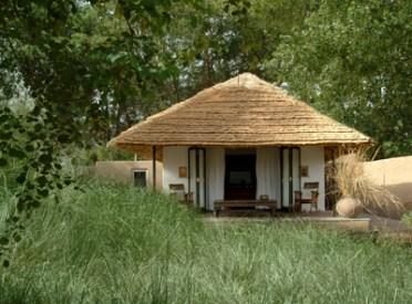Cottage at Khem Villas