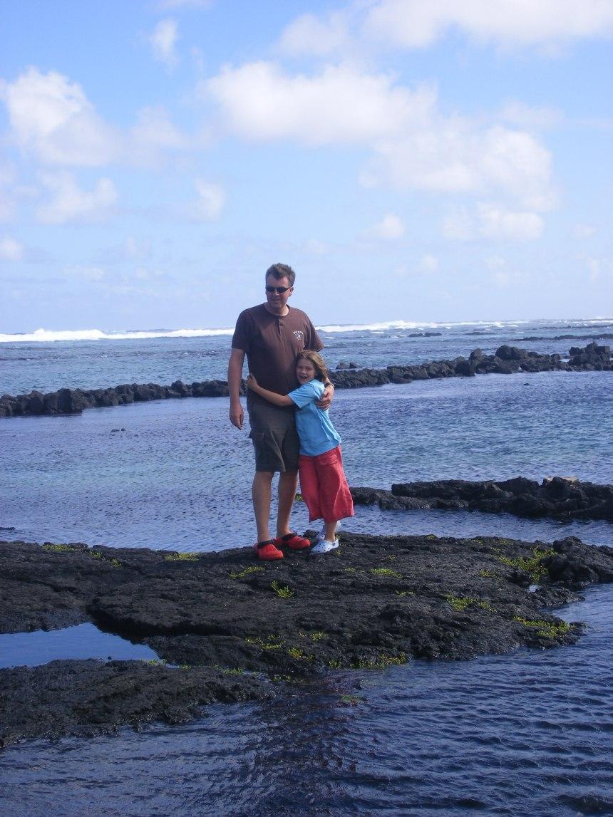 031908_Hawaii (10)