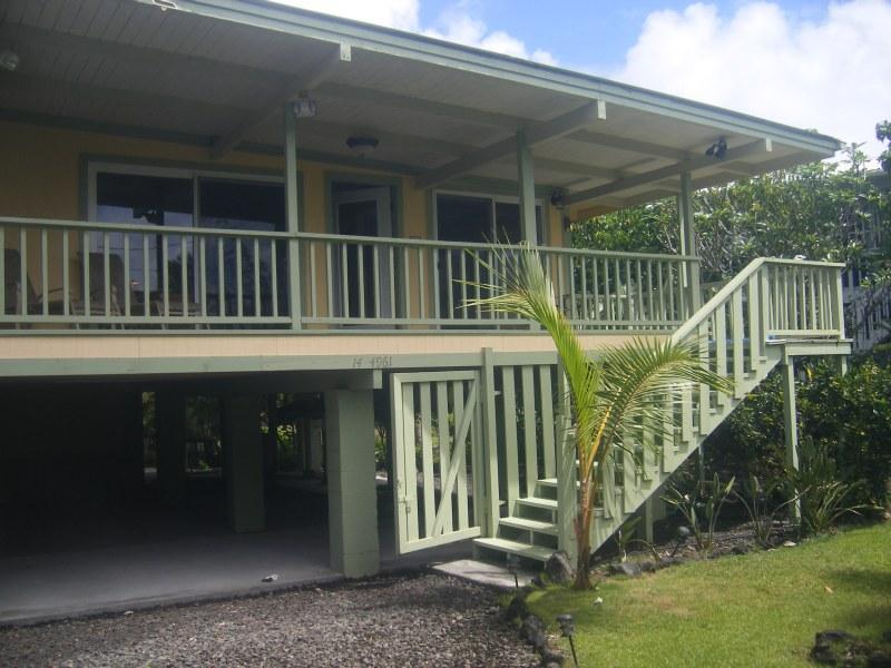 031908_Hawaii (11)