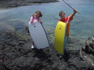 031908_Hawaii