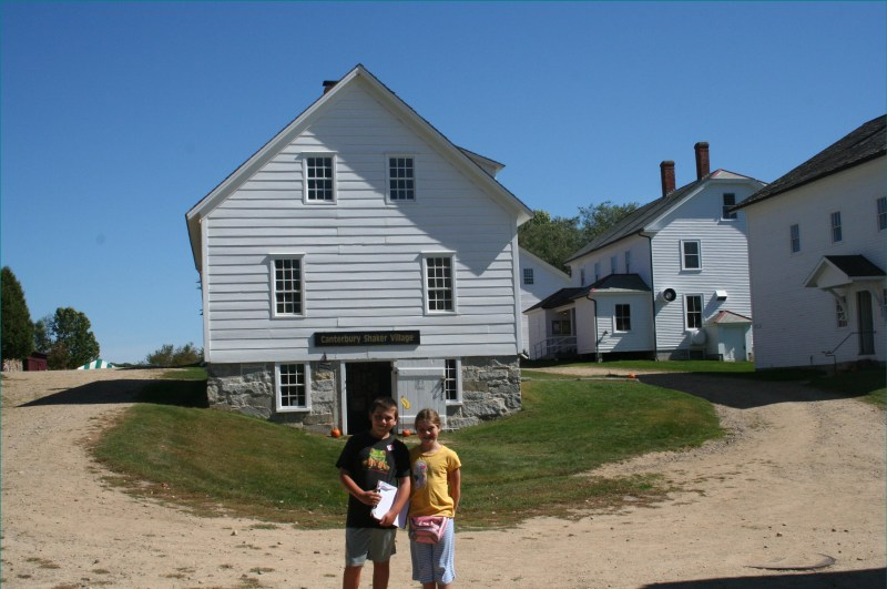 092507_Canterbury_Shaker_Village (1)