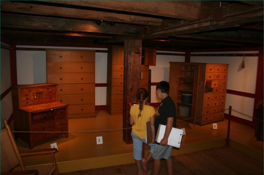 092507_Canterbury_Shaker_Village (2)