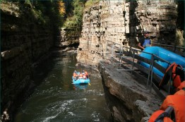 092807_Ausable_Chasm (11)