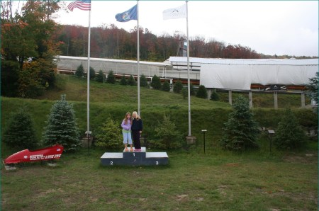 092907_Lake_Placid (2)