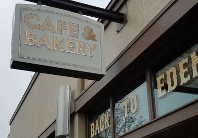 Oregon: Portland – Back to Eden (Review)