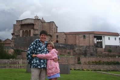 Cuzco 022