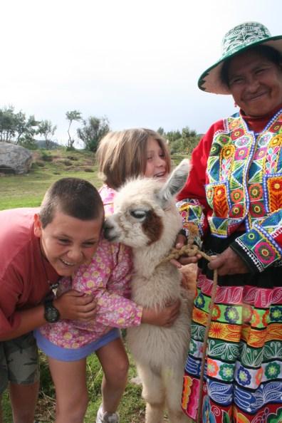 Cuzco 025