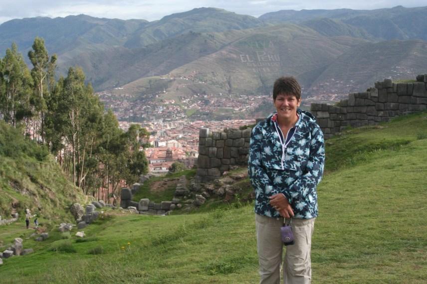 Cuzco 035