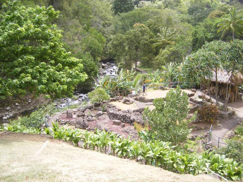 Iao_Valley_Park (2)