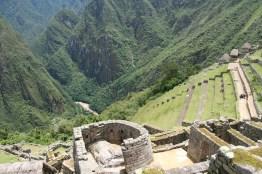 Machu Picchu 012