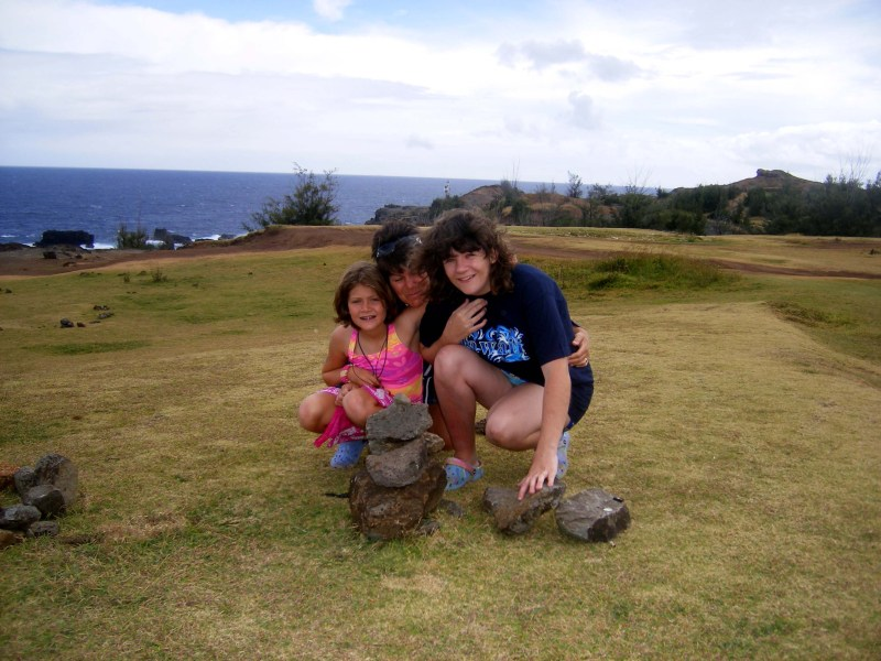 Maui_North_Shore (6)