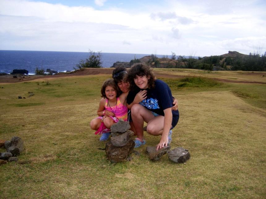 Maui_North_Shore (6)