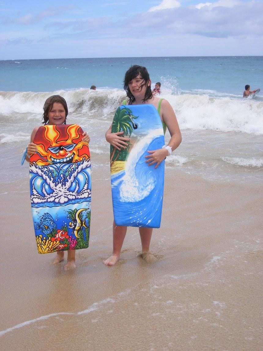 Paia_Beach (4)