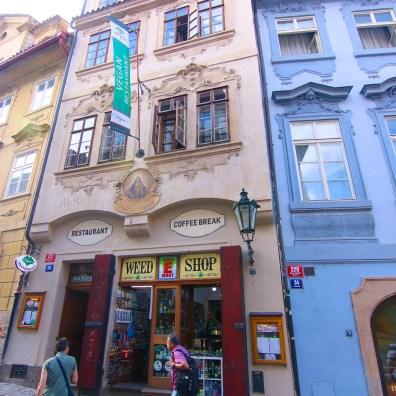 Prague-Day1-19