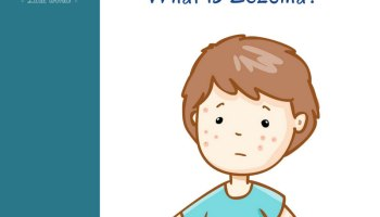 How To Choose The Best Treatment For Eczema By Skin Type