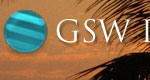 GSW Property Group