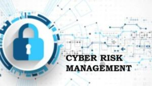 Cyber ​​Risk Management