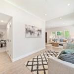 Top San Jose Home Remodeling Expert 2019 San Jose Home Remodling