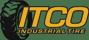 ITCO Industrial Tire