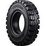industrial tire dealer