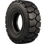 warehouse equipment tires
