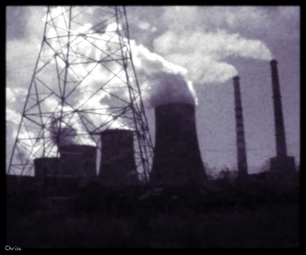 factory2saved4web2.jpg