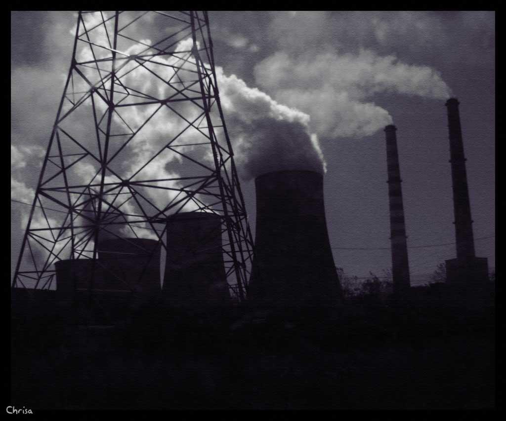 factorysaved4web2.jpg