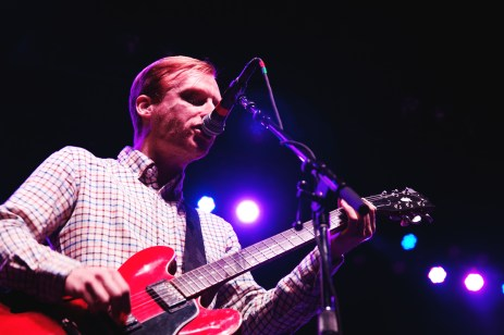KEVIN DEVINE (1 of 10) rs