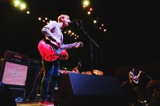 KEVIN DEVINE (2 of 10) rs