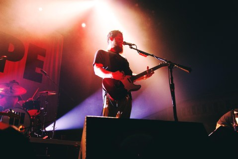 MANCHESTER ORCHESTRA (7 of 17) rs