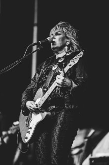 LucindaWilliams-7