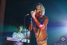 el_vy-theoperahouse-11172015-3