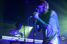 el_vy-theoperahouse-11172015-8