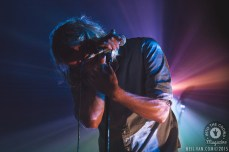 el_vy-theoperahouse-11172015-9