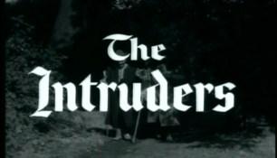 RobinHood_The Intruders Title Shot