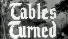 RobinHood_Tables Turned Title Shot