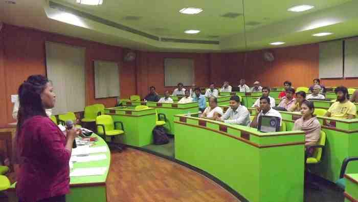 Pune-Bus-Day-Survey