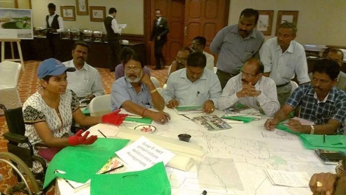 OCO-Chennai-Workshop-4