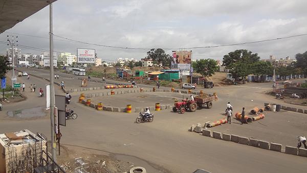 Govind-Garden-intersection-Mock-up