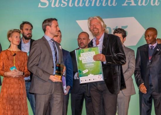 Sustainia-Award-Body