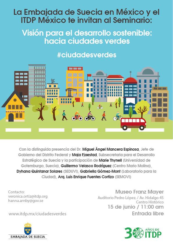 CiudadesVerdes1100 (1)