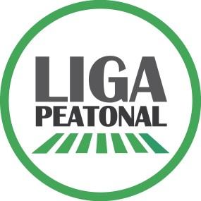 LOGO_liga_peatonal_ (1)