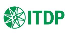 logo-itdp-jpeg
