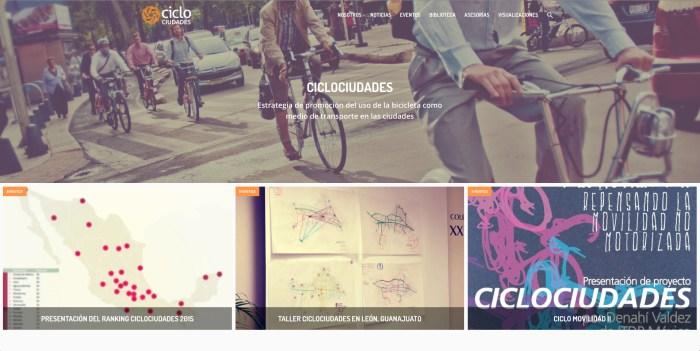 micrositio_ciclociudades