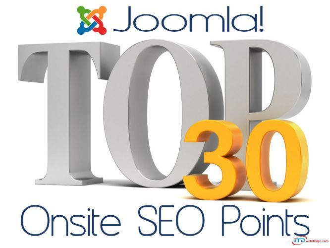 top_30_onsite_seo_ponts_for_joomla.jpg
