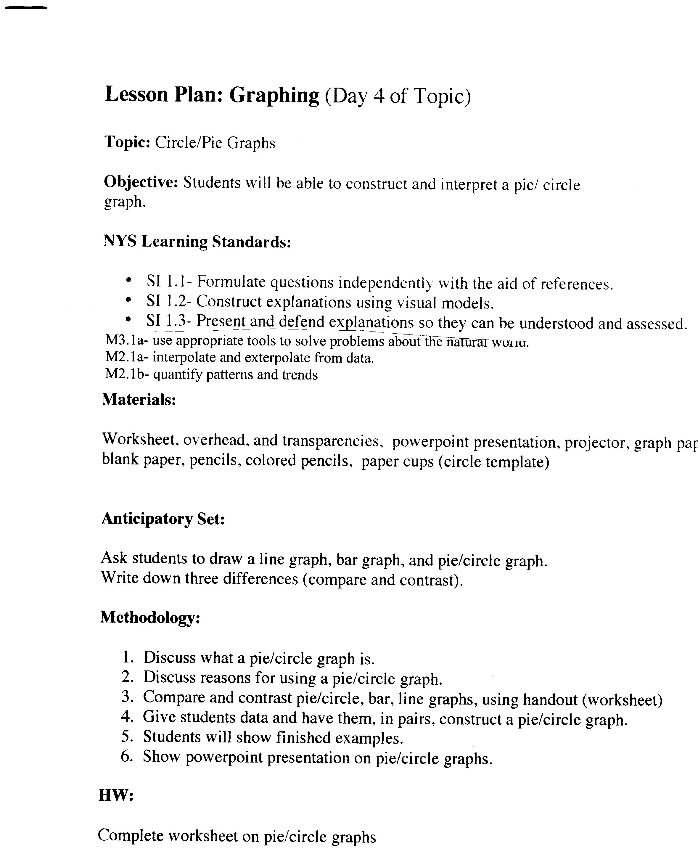 Worksheet Nature Of Science Worksheet Grass Fedjp